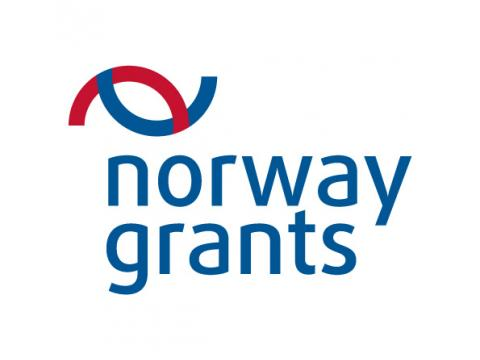 Norway Grants, Green Industry