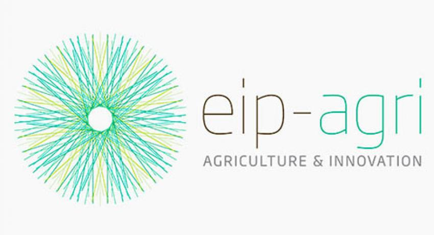 EIP-AGRI Nutrient Recycling Focus Group